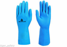 With 11-20 Pairs Industrial Work Gloves