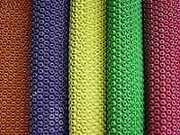 2 X Cricket Bat Grips Assorted Non Slip Multi Color Free Fast Ship World Wide