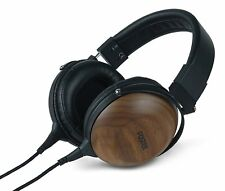 FOSTEX Premium Reference headphone TH610 Expedited Shipping