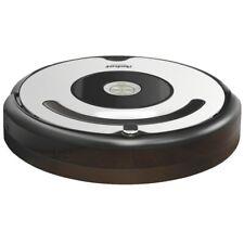 iRobot Roomba 675 Staubsauger Roboter programmierbar Saugroboter (2.Wahl)