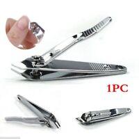 manucure pente forme clou trimmer les soins des ongles coupe - ongles. pédicure