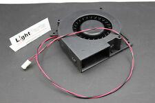 High End Systems Cyberlight Fan # 80270005LP Rear, Long Lead