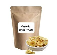 Dried  Fruits Slice Chips Snack Select Good Quality , Fun Eating