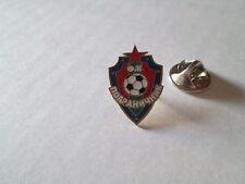 a1 POGRANICHNIK TIRASPOL FC club spilla football fotbal soccer pin pini moldavia