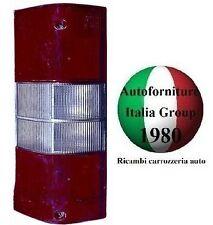 FANALE FANALINO STOP POSTERIORE SX CITROEN JUMPER 94>01 1994>2001 FURGONATO