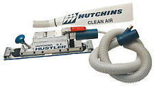 Hutchins Multi Option Hustler Straight Line Air Sander 8620