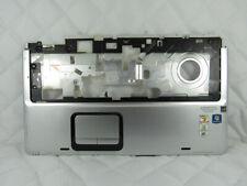 HP DV9600 DV9700 DV9800 UPPER COVER PALMREST W/O FINGERPRINT READER 448010-001