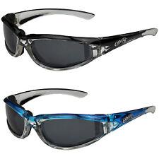 2er Pack Choppers 924 Locs Bikerbrille Sonnenbrille Herren Damen schwarz silber