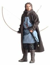 "Dragon 1/6 Scale 12"" Timeline Andre Marek (Gerard Butler) Action Figure 73092"