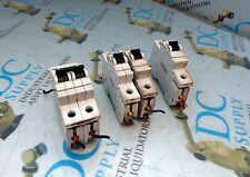 STOTZ BBCS272K4A 2 P BBCS271K6A 1 P BBCS271K2A 1 PCIRCUIT BREAKER LOT 4
