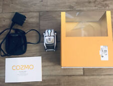 Anki Cozmo Robot Toy White Robot Charger & Box - (No Cubes Available) Works