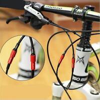4PCS Shifting Middle Fine Adjustment Screw Bicycle Derailleur regulator screw