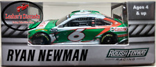 Ryan Newman 2020 #6 Castrol Ford Mustang 1:64 ARC -
