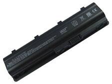 LAPTOP BATTERY HP 593553-001 MU06 G42 G62 COMPAQ CQ42 CQ62 CQ32 HSTNN-IBOX CQ72