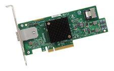 Intel RAID Controller RS25FB044