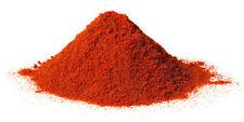 100g |  Paprika Powder No Artificial Colour *A* Grade Quality FREE P&P