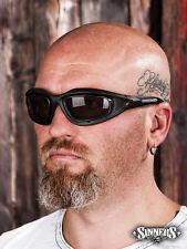 Harley Davidson Motorcycle Biker glasses SINNERs BONES