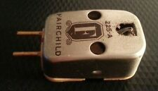 New listing Fairchild 225A 225-A Mono Phono Cartridge