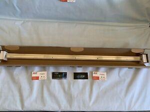Oce 9400 9600 Drum Cleaning Blade 2912651 TDS400 TDS450 TDS600 TDS700 360 TP950
