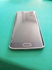 SAMSUNG Galaxy S6 edge 32 gb black sapphire