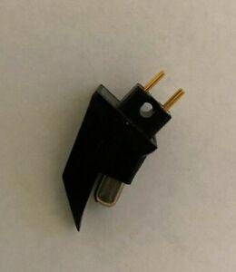 Ortofon OMP10 no stylus P-Mount/T4P