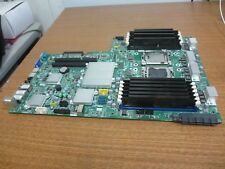 Micro-Star MS-9197 Server Intel Xeon Quad Core 2 GHZ NO MEMORY