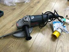 Bosch GWS 22-230 Angle Grinder
