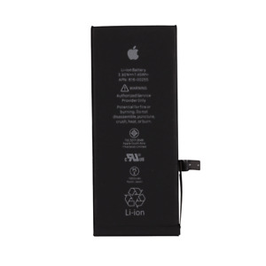 Original iPhone 7 Akku Batterie 1960mAhh APN 616-00258 Akku Battery