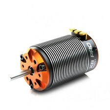 SkyRC Toro X8 PRO Brushless Sensored, 4-Pole Motor For 1/8 Buggy, 2350KV