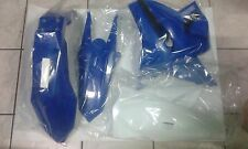 KIT PLASTICHE HUSABERG FE 350 450 501 2013 2014 KIT 4 PZ COLORE ORIGINALE