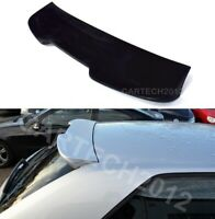 "Fits Audi A3 8P 3 Doors 2003-2012 Rear Roof Spoiler ""RS LOOK"", tuning"