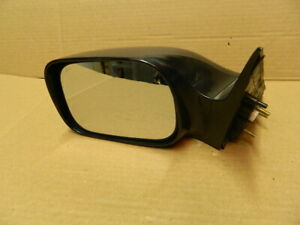 TOYOTA AVALON LH POWER DOOR MIRROR 2005-10 drivers side 3 PIN