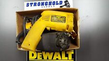 USED 325175-00 RAM FOR DEWALT DW514 TYPE 200-SELLING PART OF PICTURE