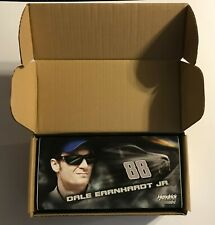 2015  #88 DALE EARNHARDT, JR. - NATIONWIDE  SALUTES -  1/24th SCALE   #4044