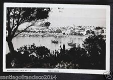 1556.-MALLORCA -413 Manacor, Porto Cristo