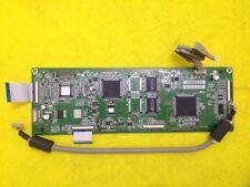 """Main Logic Control NA18108-5009 pour Philips modèle 37FD9944/01S 37"""" TV"""
