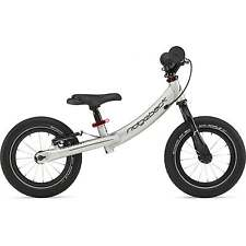 Ridgeback Runner Kids in lega Dimension Equilibrio bicicletta