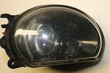 270455-00LI 301-270453 Original AUDI A8 S8 4E Nebelscheinwerfer Fog Lights