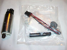 Walbro GSS341 400-766 Kit 255lph HP for 89-98 240SX S13 S14  Fuel Pump