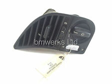Bmw E36 Serie 3 Faros Panel interruptor 8375523.9