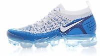 Nike Air VaporMax Flyknit 2.0 Men's Running Shoes Sport Outdoor Breathable Sneak