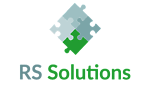 RS Solutions Outlet