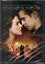 DVD *** UN AMOUR D'HIVER *** avec Colin Farrell ( neuf sous blister )