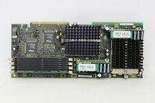 IBM 75H7419 76H4150 DUAL PROCESSOR WITH PENTIUM PRO CPU SL22V & 64MB RAM 8640