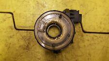 Volkswagen Scirocco Slip Squib Ring Angle Sensor 1K0959653C 1K0 959 653 C