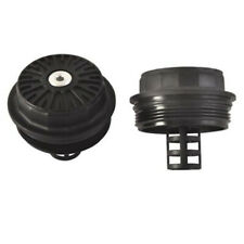 Oil Filter Housing Cap Holder Assembly 1S7G6A832BB For Ford GALAXY MONDEO S-MAX