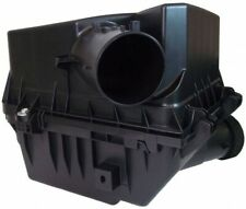 FITS 07-11 TOYOTA CAMRY 2.4L 09-13 VENZA 2.7L ENGINE AIR BOX HOUSING ASSEMBLY