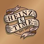 heinz2time