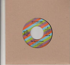 Prince R&B/Soul 45RPM Speed Music Records