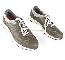 New Balance Women's WW980GR  Leather Walking Shoes Sneakers sz 9.5 (ss11)